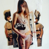 http://carolinanitsch.com/files/gimgs/th-116_116_boc-0002-untitled-performance-at-moma-lo-res.jpg