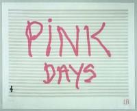 http://carolinanitsch.com/files/gimgs/th-12_12_bou-0190-pink-days.jpg