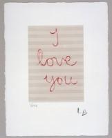 http://carolinanitsch.com/files/gimgs/th-12_12_bou-0203-iloveyou-edition-cb.jpg