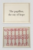 http://carolinanitsch.com/files/gimgs/th-12_12_bou-0265-papillon-ray-of-hope-lores.jpg