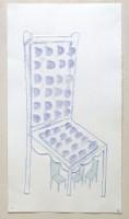http://carolinanitsch.com/files/gimgs/th-12_12_bou-0273-le-pere-et-les-3-fils-lores.jpg