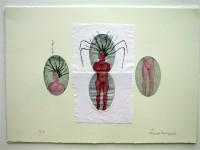 http://carolinanitsch.com/files/gimgs/th-12_BOU-0118-The-Young-Girl-study-04of15.jpg
