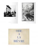 http://carolinanitsch.com/files/gimgs/th-12_BOU-0148-Ode-a-la-Bievre-Ltd-Edition-LoRes.jpg