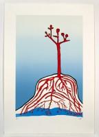 http://carolinanitsch.com/files/gimgs/th-12_BOU-0204-The-Ainu-Tree.jpg