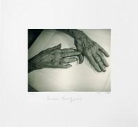 http://carolinanitsch.com/files/gimgs/th-12_BOU-0209-LouiseBourgeois-hands-by-Felix.jpg