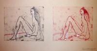http://carolinanitsch.com/files/gimgs/th-12_BOU-0249-seated-woman-lr.jpg
