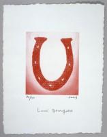 http://carolinanitsch.com/files/gimgs/th-12_BOU-0302-horseshoe-edition-lr.jpg