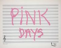 http://carolinanitsch.com/files/gimgs/th-12_BOU-0312-Pink-Days-LR.jpg