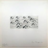 http://carolinanitsch.com/files/gimgs/th-12_BOU-0315-eyes-lr.jpg