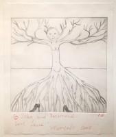 http://carolinanitsch.com/files/gimgs/th-12_BOU-0319-arbres-lr.jpg