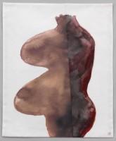 http://carolinanitsch.com/files/gimgs/th-12_BOU-0329-Pregnant-Woman-lr.jpg