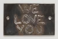 http://carolinanitsch.com/files/gimgs/th-12_BOU-0340-we-love-you-lr.jpg