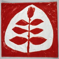 http://carolinanitsch.com/files/gimgs/th-12_BOU-0345-Rose-Fabric.jpg