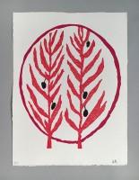 http://carolinanitsch.com/files/gimgs/th-12_BOU-0351-Olive-Branch-lr.jpg