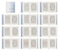 http://carolinanitsch.com/files/gimgs/th-12_Hours-Book-tiled-lr.jpg