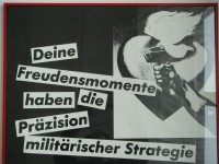 http://carolinanitsch.com/files/gimgs/th-219_KRU-0001-Freudensmomente.jpg