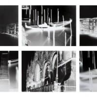http://carolinanitsch.com/files/gimgs/th-362_LUT-0002-Venice-II-LoRes.jpg