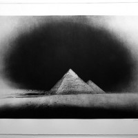 http://carolinanitsch.com/files/gimgs/th-362_LUT-0008-Egypt-Chephren-Cheops-LoRes.jpg