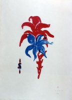 https://carolinanitsch.com/files/gimgs/th-104_SCT-0058-Silly-Lilies-c.jpg
