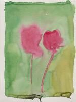 https://carolinanitsch.com/files/gimgs/th-104_SCT-0083-Two-Tulips-lr.jpg