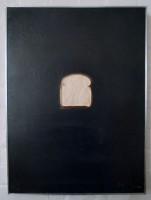 https://carolinanitsch.com/files/gimgs/th-115_JOH-0006-Bread-no39-LoRes.jpg
