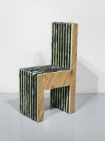 https://carolinanitsch.com/files/gimgs/th-11_ART-0014-Untitled-chair-LoRes.jpg