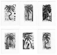 https://carolinanitsch.com/files/gimgs/th-125_SMJ-0002-Wild-Palms.jpg