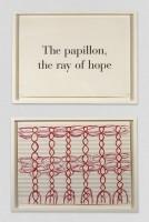 https://carolinanitsch.com/files/gimgs/th-12_12_bou-0265-papillon-ray-of-hope-lores.jpg