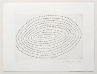https://carolinanitsch.com/files/gimgs/th-12_12_bou-0280-spiraling-arrows-lores.jpg