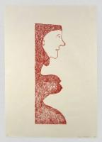 https://carolinanitsch.com/files/gimgs/th-12_BOU-0141-Pregnant-Caryatid-LoRes.jpg