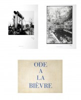 https://carolinanitsch.com/files/gimgs/th-12_BOU-0148-Ode-a-la-Bievre-Ltd-Edition-LoRes.jpg
