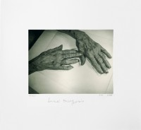 https://carolinanitsch.com/files/gimgs/th-12_BOU-0209-LouiseBourgeois-hands-by-Felix.jpg