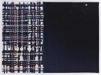 https://carolinanitsch.com/files/gimgs/th-12_BOU-0295-Polar-Star-BOUR-14073-LoRes.jpg