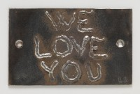 https://carolinanitsch.com/files/gimgs/th-12_BOU-0340-we-love-you-lr.jpg