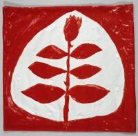 https://carolinanitsch.com/files/gimgs/th-12_BOU-0345-Rose-Fabric.jpg