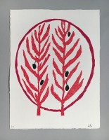https://carolinanitsch.com/files/gimgs/th-12_BOU-0351-Olive-Branch-lr.jpg