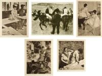 https://carolinanitsch.com/files/gimgs/th-137_LEV-0004-After-Degas-complete_v2.jpg