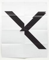 https://carolinanitsch.com/files/gimgs/th-192_GUY-0002-X-Poster-1-LoRes.jpg