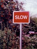 https://carolinanitsch.com/files/gimgs/th-218_PIE-0001-Slow-LoRes.jpg