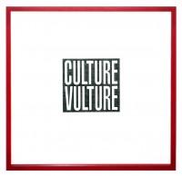 https://carolinanitsch.com/files/gimgs/th-219_KRU-0004-Culture-Vulture-framed.jpg