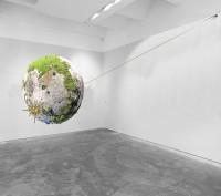 https://carolinanitsch.com/files/gimgs/th-21_Day-Map-Mondo-Installation-lr.jpg