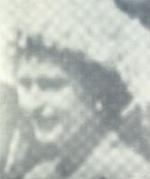 https://carolinanitsch.com/files/gimgs/th-225_Elizabeth-II-1966.jpg