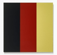 https://carolinanitsch.com/files/gimgs/th-225_RIC-0016-Schwarz-Rot-Gold-IV-LoRes.jpg