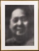 https://carolinanitsch.com/files/gimgs/th-225_RIC-0017-Mao-Signed-lr.jpg