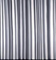 https://carolinanitsch.com/files/gimgs/th-225_Richter-Vorhang-edition.jpg