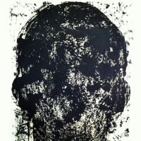 https://carolinanitsch.com/files/gimgs/th-22_DUP-0101-Untitled-Black-Oil-Stick-LoRes.jpg
