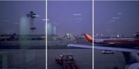 https://carolinanitsch.com/files/gimgs/th-23_23_fis-0006-airport-framed.jpg