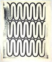 https://carolinanitsch.com/files/gimgs/th-245_TAA-0013-Untitled-monotype-LoRes.jpg
