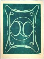 https://carolinanitsch.com/files/gimgs/th-245_TAA-0015-Untitled-green-monotype-LoRes.jpg