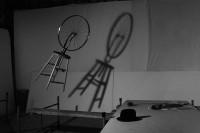 https://carolinanitsch.com/files/gimgs/th-27_HAM-0001-Readymade-Shadows-LoRes.jpg